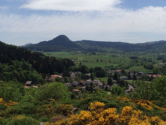 Panorama Saint-Roch